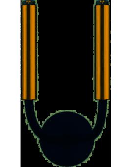 KINKIET STALACTITE II 9055 NOWODVORSKI