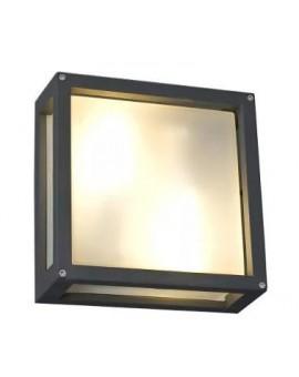 Wandlampe Außenwandleuchte Außenlampe Garten Außen INDUS 4440
