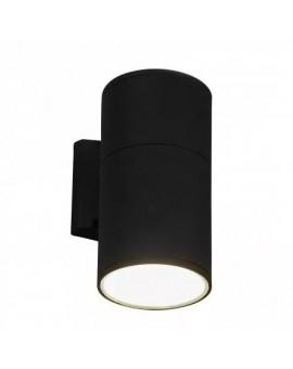 OUTDOOR GARDEN WALL LAMP LIGHT IP44 FOG I 3402