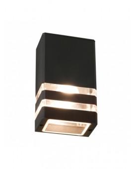 OUTDOOR GARDEN WALL LAMP LIGHT IP54 RIO I 4423