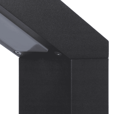 Lampa stojąca LHOTSE I 4448 Nowodvorski