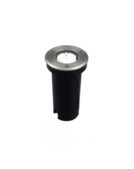 GARDEN OUTDOOR WALKWAY LAMP LIGHT MON 4454