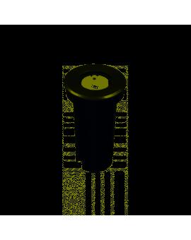 Lampa gruntowa MON 4454