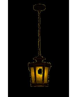 LAMPA ZWIS AMUR I 4693 Nowodvorski