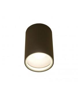 LAMPA Plafon FOG I 3403 Nowodvorski