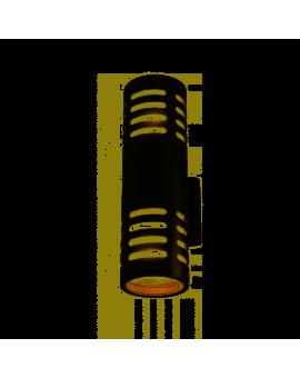 Wandlampe Außenwandleuchte Außenlampe Garten Außen MEKONG II 4420