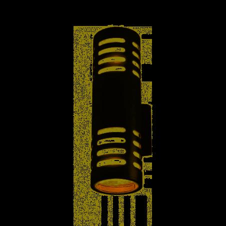 Kinkiet MEKONG II 4420 Nowodvorski