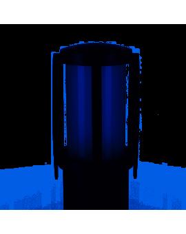 Lampa stojąca SIROCCO I 3396 Nowodvorski