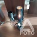 Lampa biurkowa AVEIRO L I 5126 Nowodvorski