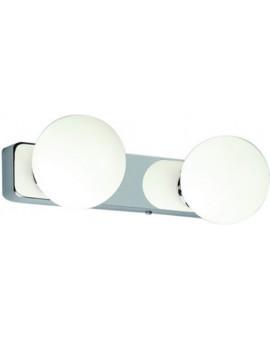 Lampa łazienkowa IP44 BRAZOS 6950 Nowodvorski