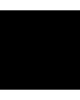 KINKIET STRAIGHT WALL LED GRAPHITE S 9618 NOWODVORSKI