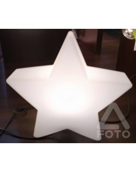 LAMPA GRUNTOWA STAR 9426 NOWODVORSKI