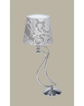 Lampa biurkowa VENUS VS L 1291 Jupiter