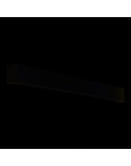 KINKIET STRAIGHT WALL LED WHITE M 9611 NOWODVORSKI