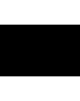 KINKIET INDUSTRIALNY ARCH M 9720 NOWODVORSKI