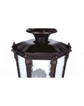 Lampa stojąca AMUR I 4694 Nowodvorski
