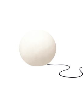 Lampa ogrodowa CUMULUS L 6978 Nowodvorski