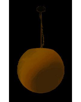 LAMPA ZWIS ZEWNĘTRZNY CUMULUS L 9607 NOWODVORSKI