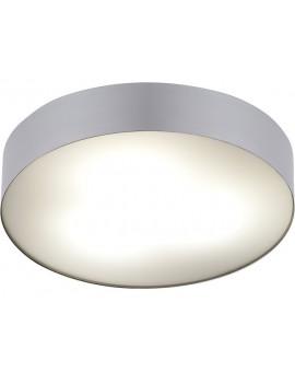 Lampa Plafon ARENA SILVER 6770 Nowodvorski