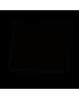 Kinkiet zewnętrzny SEMI 6775 Nowodvorski