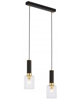 LAMPA ZWIS TULUZA 1865 JUPITER
