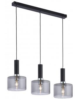 LAMPA ZWIS VANES 1860 JUPITER