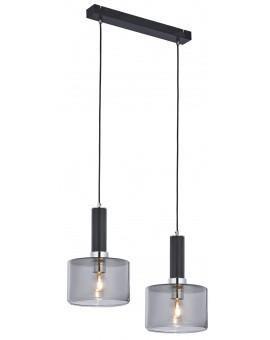 LAMPA ZWIS VANES 1859 JUPITER