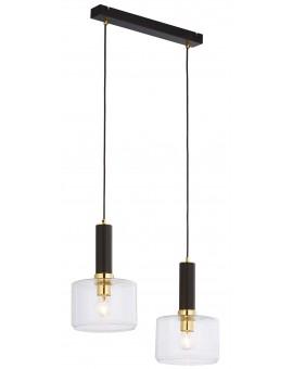LAMPA ZWIS VANES 1847 JUPITER