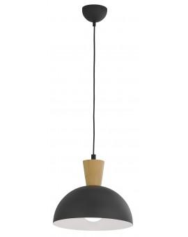 LAMPA ZWIS VITO 1839 JUPITER