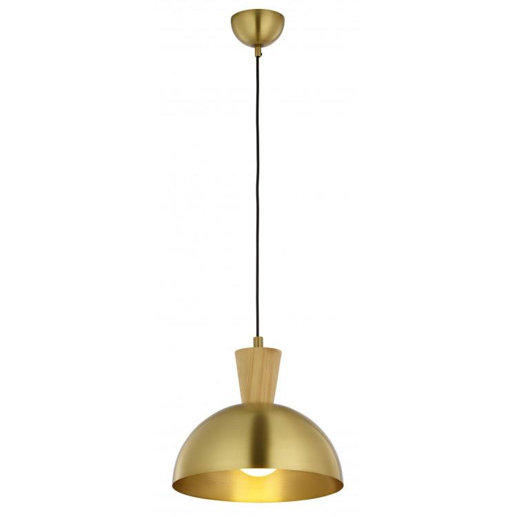 LAMPA ZWIS VITO 1838 JUPITER
