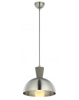 LAMPA ZWIS VITO 1837 JUPITER