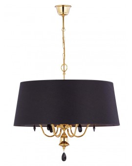 LAMPA ŻYRANDOL EGIDA 1796 JUPITER