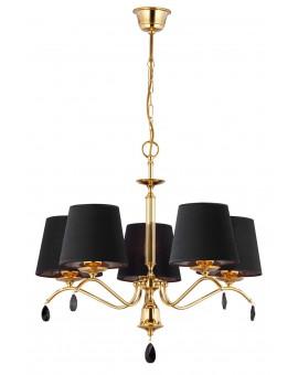 LAMPA ŻYRANDOL EGIDA 1795 JUPITER
