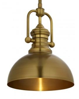 LAMPA ZWIS PLATINO 1787 JUPITER