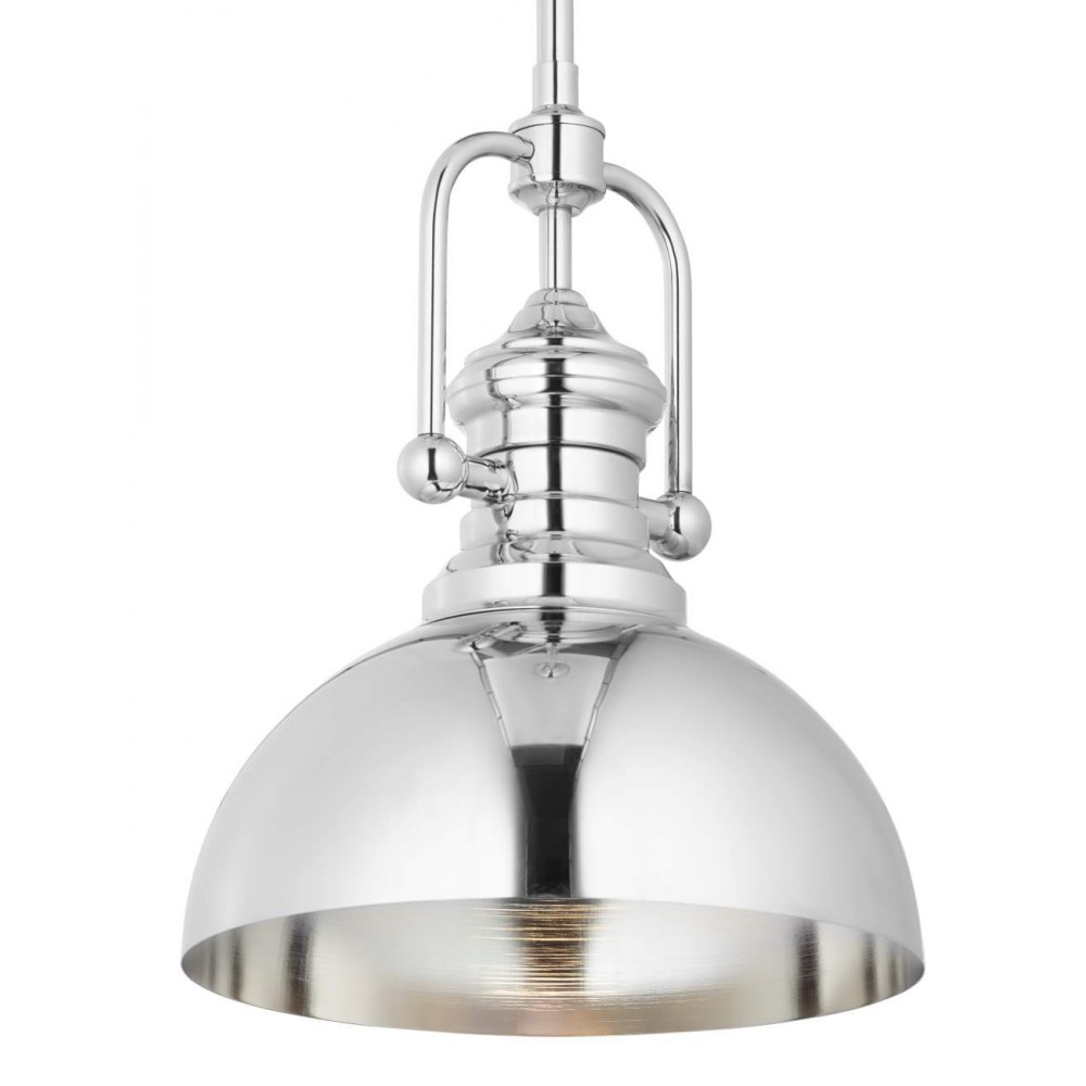 LAMPA ZWIS PLATINO 1786 JUPITER