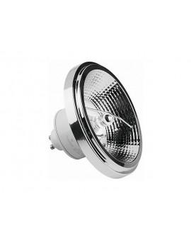 ŻARÓWKA LED AR111 REFLECTOR LED GU10 ES111 COB 12W 3000K 9181 NOWODVORSKI