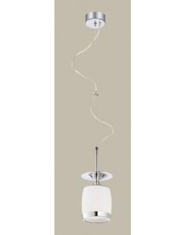 Lampa sufitowa Zwis VENTO VN 1 M 1123 Jupiter