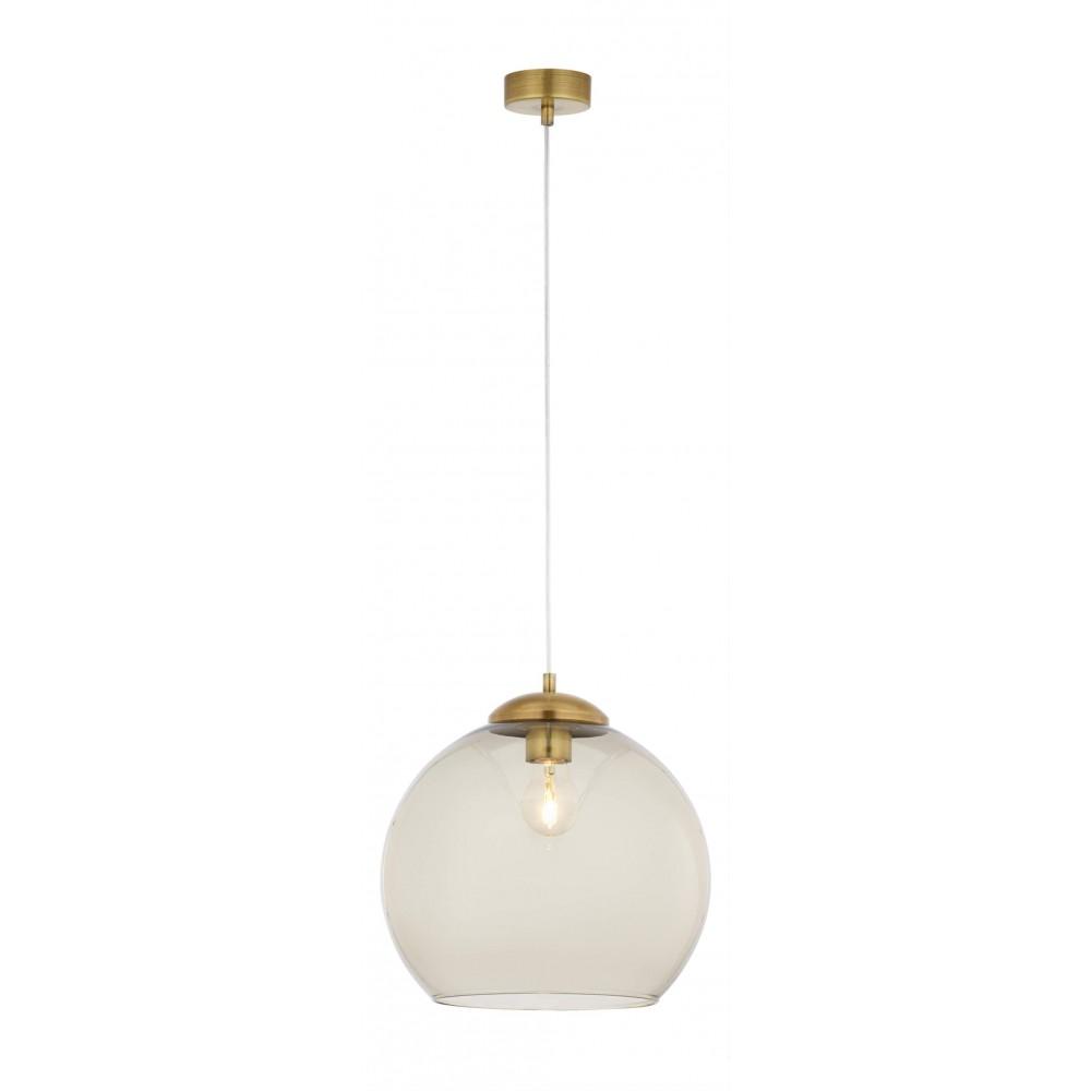 LAMPA ZWIS ASTI 1833 JUPITER