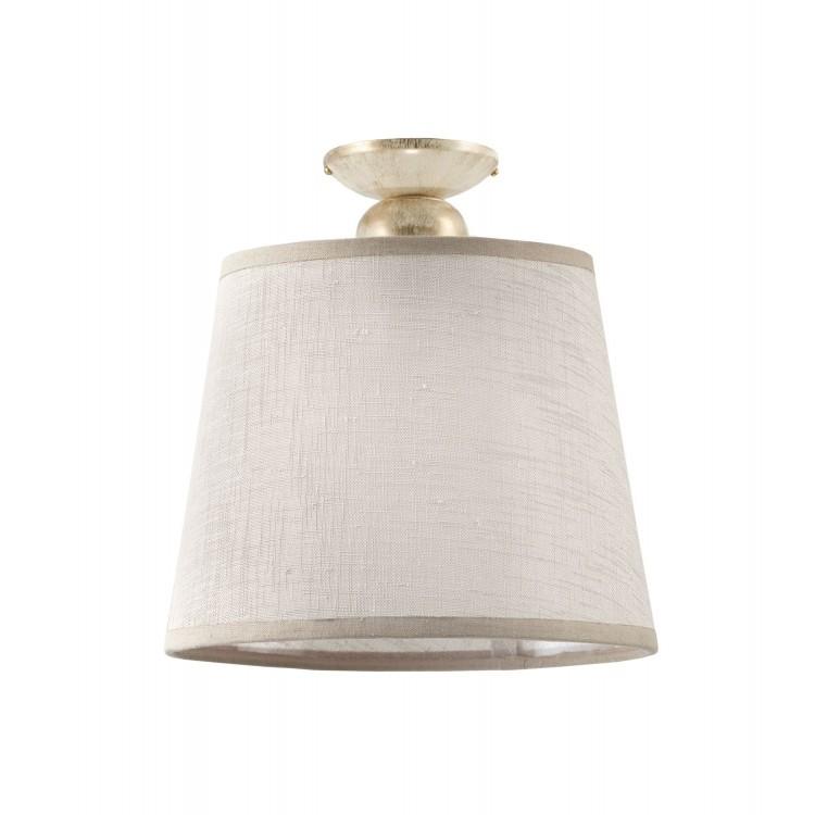 Lampa Plafon KAMELIA 1386 Jupiter