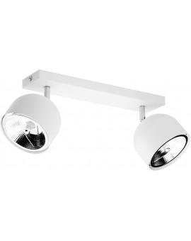 LAMPA SUFITOWA ALTEA 3415 TK LIGHTING