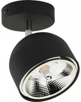 LAMPA SUFITOWA ALTEA 3419 TK LIGHTING