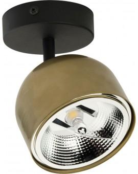 LAMPA SUFITOWA ALTEA 3424 TK LIGHTING