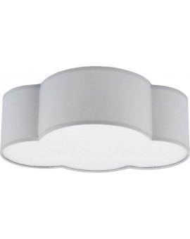 LAMPA SUFITOWA CLOUD MINI 3144 TK LIGHTING
