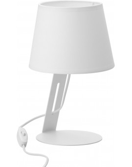 LAMPKA NOCNA GRACIA 5132 TK LIGHTING
