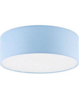 LAMPA SUFITOWA RONDO KIDS 3229 TK LIGHTING