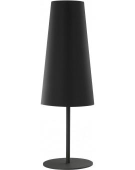 LAMPKA NOCNA UMBRELLA 5174 TK LIGHTING