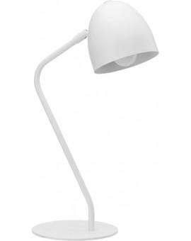 LAMPKA NOCNA SOHO WHITE 5193 TK LIGHTING