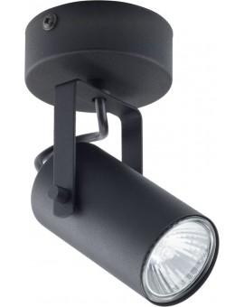 LAMPA SUFITOWA REDO 6500 TK LIGHTING