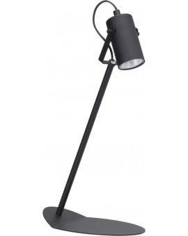 LAMPKA NOCNA REDO 3062 TK LIGHTING