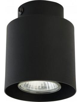LAMPA SUFITOWA VICO BLACK 3410 TK LIGHTING